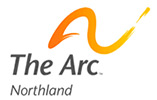 The Arc Northland