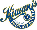 Kiwanis Club of Friendly Duluth