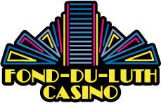 Fon duluth casino golden nugget casino vegas