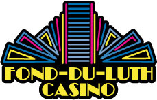 Fond du luth casino duluth bond casino james royale wallpaper